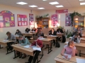 lev-tolstoj-2013-olimpiada-opk-01