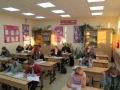 lev-tolstoj-2013-olimpiada-opk-02
