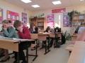 lev-tolstoj-2013-olimpiada-opk-03