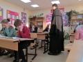 lev-tolstoj-2013-olimpiada-opk-04