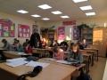 lev-tolstoj-2013-olimpiada-opk-07