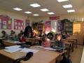 lev-tolstoj-2013-olimpiada-opk-08