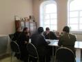 lev-tolstoj-2013-obsuzhdenie-dokumentov-mezhsobornogo-prisutstviya-01