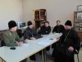 lev-tolstoj-2013-obsuzhdenie-dokumentov-mezhsobornogo-prisutstviya-02