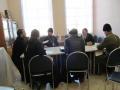 lev-tolstoj-2013-obsuzhdenie-dokumentov-mezhsobornogo-prisutstviya-03