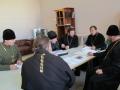 lev-tolstoj-2013-obsuzhdenie-dokumentov-mezhsobornogo-prisutstviya-04