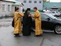 el-eparhy_lev-tolstoy_priezd_episkop_maksim_001