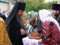 el-eparhy_lev-tolstoy_priezd_episkop_maksim_002