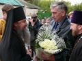 el-eparhy_lev-tolstoy_priezd_episkop_maksim_003
