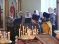 el-eparhy_lev-tolstoy_priezd_episkop_maksim_005