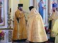 el-eparhy_lev-tolstoy_priezd_episkop_maksim_006