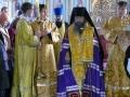 el-eparhy_lev-tolstoy_priezd_episkop_maksim_007