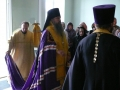 el-eparhy_lev-tolstoy_priezd_episkop_maksim_008