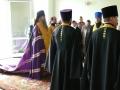 el-eparhy_lev-tolstoy_priezd_episkop_maksim_009