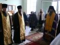 el-eparhy_lev-tolstoy_priezd_episkop_maksim_010