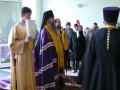 el-eparhy_lev-tolstoy_priezd_episkop_maksim_011