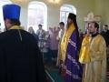 el-eparhy_lev-tolstoy_priezd_episkop_maksim_013
