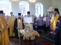 el-eparhy_lev-tolstoy_priezd_episkop_maksim_014