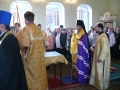 el-eparhy_lev-tolstoy_priezd_episkop_maksim_015