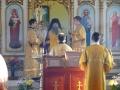 el-eparhy_lev-tolstoy_priezd_episkop_maksim_016