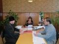 lev-tolstoj-2013-rabochaya-vstrecha-02