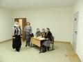 lev-tolstoj-2013-rozhdestvenskie-chteniya-02