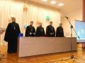 lev-tolstoj-2013-rozhdestvenskie-chteniya-05