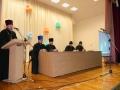 lev-tolstoj-2013-rozhdestvenskie-chteniya-07