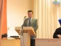 lev-tolstoj-2013-rozhdestvenskie-chteniya-11