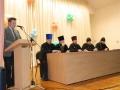 lev-tolstoj-2013-rozhdestvenskie-chteniya-12