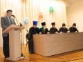lev-tolstoj-2013-rozhdestvenskie-chteniya-13