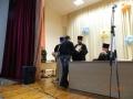 lev-tolstoj-2013-rozhdestvenskie-chteniya-14