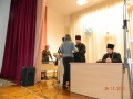 lev-tolstoj-2013-rozhdestvenskie-chteniya-15