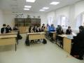 lev-tolstoj-2013-rozhdestvenskie-chteniya-18