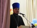 lev-tolstoj-2013-rozhdestvenskie-chteniya-20