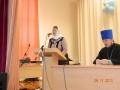 lev-tolstoj-2013-rozhdestvenskie-chteniya-22