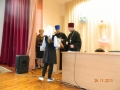 lev-tolstoj-2013-rozhdestvenskie-chteniya-24