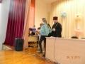lev-tolstoj-2013-rozhdestvenskie-chteniya-25