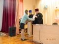 lev-tolstoj-2013-rozhdestvenskie-chteniya-26