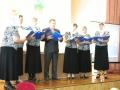 lev-tolstoj-2013-rozhdestvenskie-chteniya-27