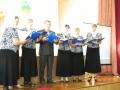 lev-tolstoj-2013-rozhdestvenskie-chteniya-28