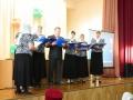 lev-tolstoj-2013-rozhdestvenskie-chteniya-29