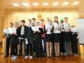 lev-tolstoj-2013-rozhdestvenskie-chteniya-30