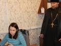 lev-tolstoj-sotrudnichestvo-03