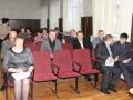 lev-tolstoj-2013-sovet-po-mezhnacionalnym-otnosheniyam-02
