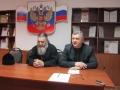 lev-tolstoj-2014-beseda-mvd-02