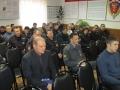 lev-tolstoj-2014-beseda-mvd-03