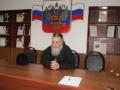 lev-tolstoj-2014-beseda-mvd-04