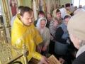 el_eparhy_2014_Lev_tolstoy_blagotvorit_razdacha_literaryri_03