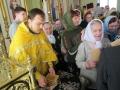 el_eparhy_2014_Lev_tolstoy_blagotvorit_razdacha_literaryri_04